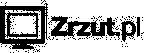 Kameralny parking dla kamperów nad morzem